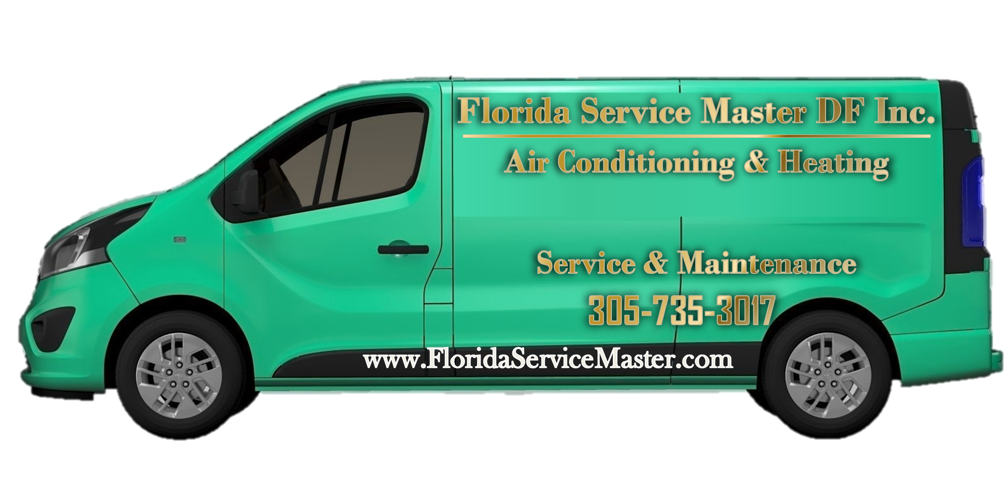 Florida-Service-Master